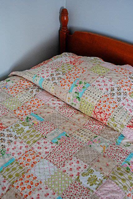 Where Did Patchwork Originate From - oltre 25 fantastiche idee su coperta patchwork su