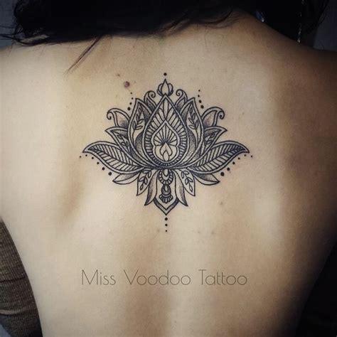 hidden lotus tattoo utah les 25 meilleures id 233 es concernant tatouage de lotus