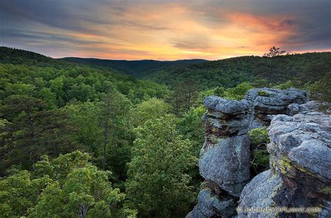 Arkansas Number Search Bluff Arkansas Photograph Scenic Landscape Nature Wildlife Across The