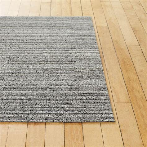 modern door mat chilewich shag utility mat modern door mats