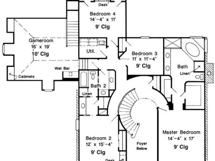 mansion house plans 8 bedrooms house floor plans with rv garage attached house floor