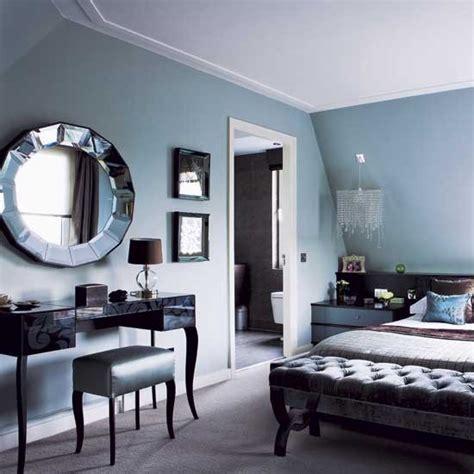 Bedroom Design Ideas Duck Egg Blue Duck Egg Blue Bedroom Chic Apartment Room