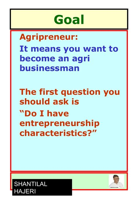 Is Mba Necessary To Become An Entrepreneur by Entrepreneurship Qualities
