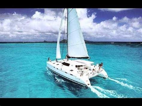 yacht langkawi crystal yacht sunset dinner cruise at langkawi island