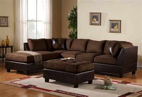 inexpensive modern sofa inexpensive sectional sofas guide top sectionals