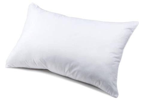 cuscini per dormire bene giornata mondiale sonno 15 marzo 2019 i cuscini per