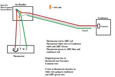 l8124a aquastat wiring diagram thermocouple wiring diagram