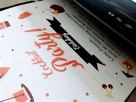 Einladungskarten Online Drucken by Mit Diesem Service Online Kostenlos Einladungskarten