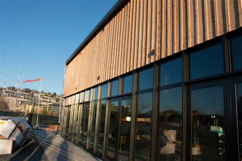 wagner education center center for wooden boats wagner education center schuchart
