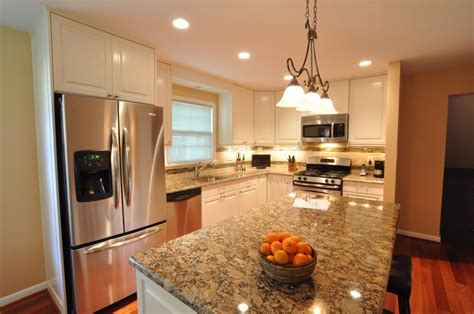how does it take to paint kitchen cabinets how does it take to paint kitchen cabinets how does it take to remodel a kitchen