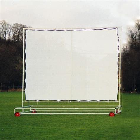 cricket screen cricket sight screen and frame cricket sight screens