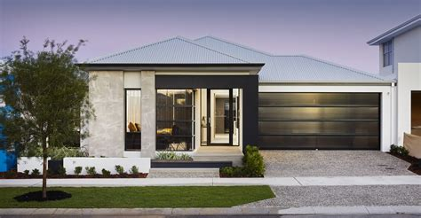 display home for sale the soho jindalee ventura homes