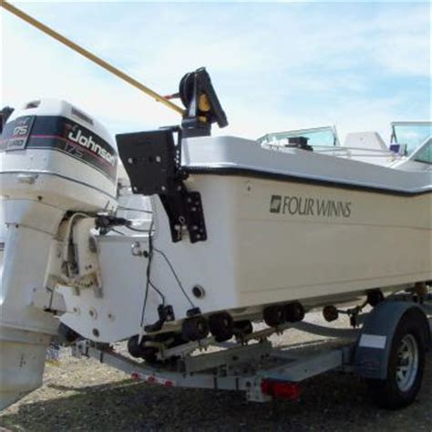four winns boat beeping four winns quest 207 1990 for sale for 6 000 boats from