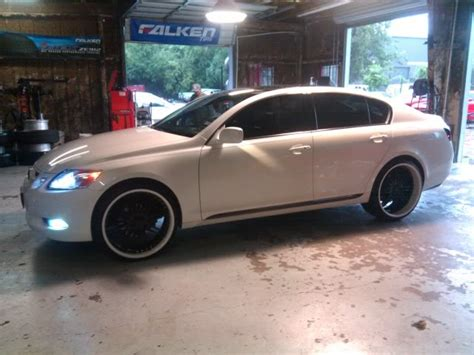lexus rims 22 lexus 22 inch rims staggered will they fit page 3