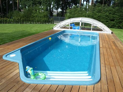 swimming pool for backyard small backyard inground wading pools joy studio design
