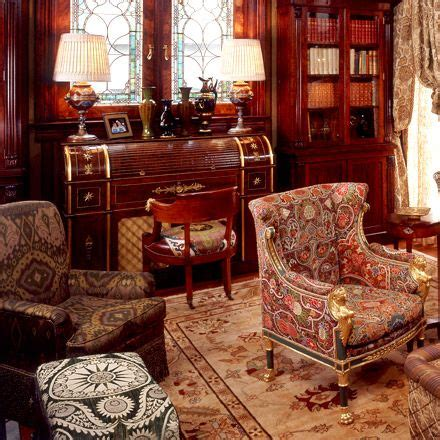 images  ann getty  pinterest home