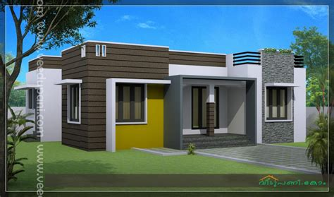 home design small home 35 small and simple but beautiful house with roof deck