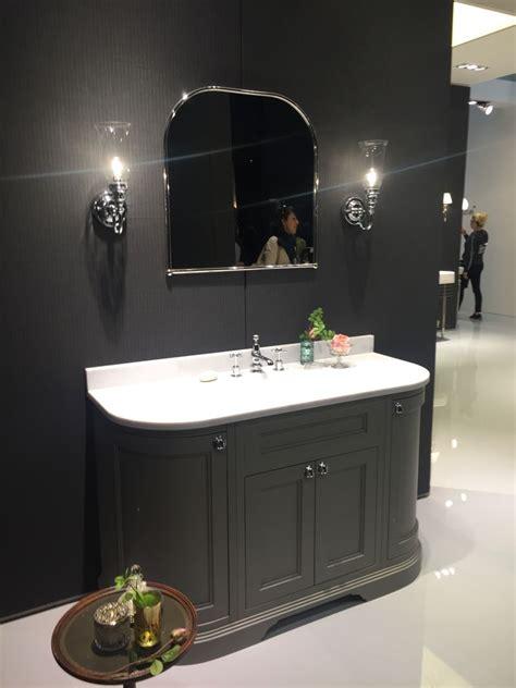 bathroom vanities   pick    match  style