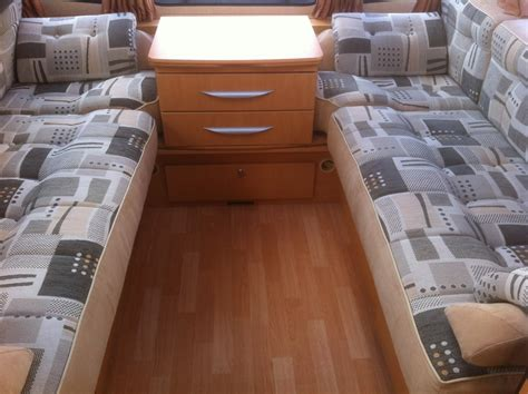 cervan upholstery caravan upholstery cushions seating fabric throw overs