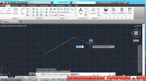 autocad tutorial udemy udemy aprende autocad 2014 dibujo y edici 243 n en 2d paso a