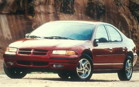 books on how cars work 1997 dodge stratus on board diagnostic system 100 2004 dodge stratus dodge stratus 2 4 2010 auto images and specification 2004 dodge