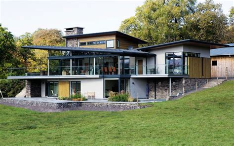 house design awards uk build your own home could you design a house as good as this telegraph