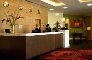 Hotel Royal Grand Inn   Home