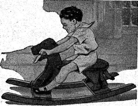 hamaca niños como hacer una hamaca en casa images