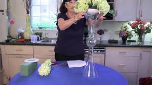 Cheap Square Glass Vase How To Decorate A Tall Clear Centerpiece Vase Flower