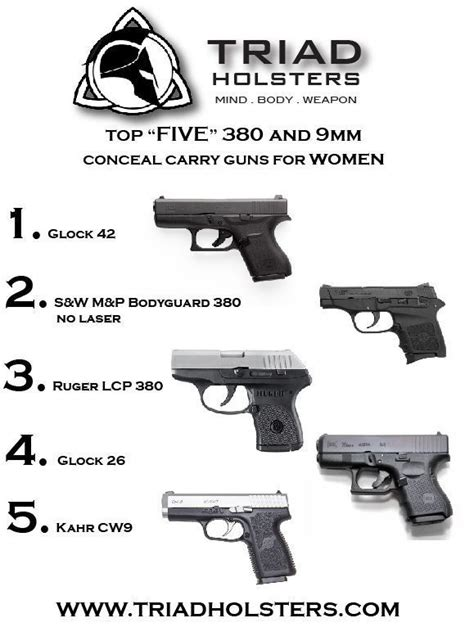 best ccw best 25 concealed carry ideas on