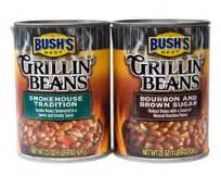 bushs baked beans 1 off coupon coupons canada new 1 off bush s baked or grillin beans deals at fred