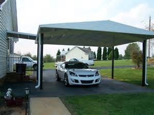 greer awning siding inc carport and r v covers