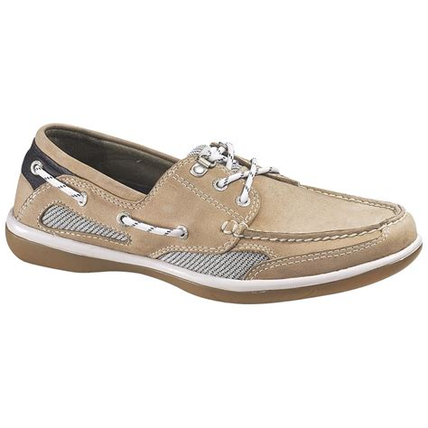 sebago boat women s sebago 174 castine boat shoes 188158 boat water