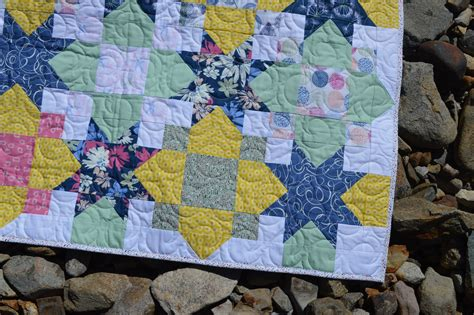 sketchbook quilt the sketchbook lucky baby quilt color quilts by