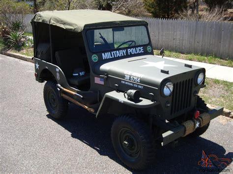 army jeep 2017 100 army jeep 2017 army jeep driving simulator