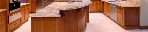 Refacing Kitchen Cabinets Ottawa by Kitchen Cabinet Refacing Furniture Medic Of Ottawa