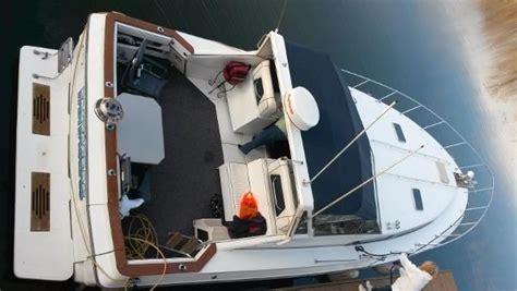sea ray boats for sale in syracuse ny boats for sale in syracuse new york