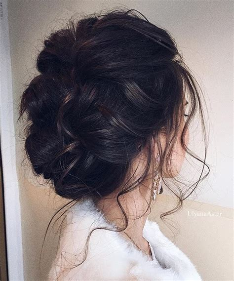 25 best ideas about church hairstyles on easy