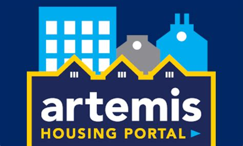 unc housing portal housing and residence life at uncg
