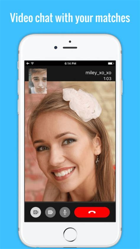 cam chat app talk to strangers with random video chat cam app for