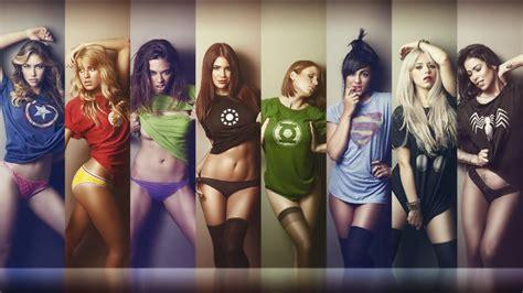 Home Decor Fabric Cheap popular superhero panties buy cheap superhero panties lots