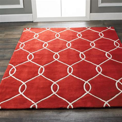 Kitchen Rugs by 17 Best Ideas About Kitchen Runner On Rug