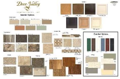 New Homes Floor Plans dv6804 deer valley new and used single wide and double