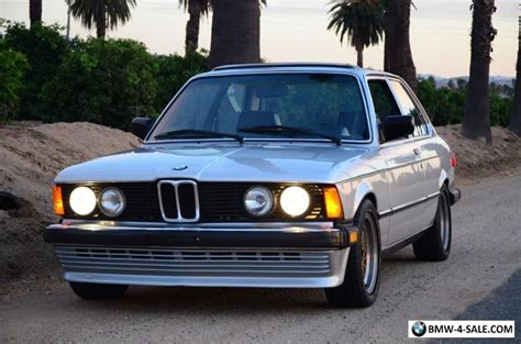 bmw  series   sale  united states