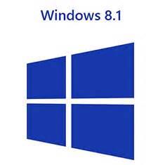 Microsoft Windows 8 1 64 Bit Eng Intl 1pk Dsp Oei Em Dvd centre best pc hardware prices