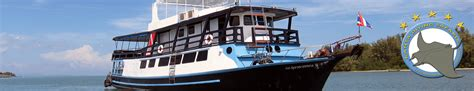 motor boat liveaboard liveaboard boats for sale similan liveaboard for sale