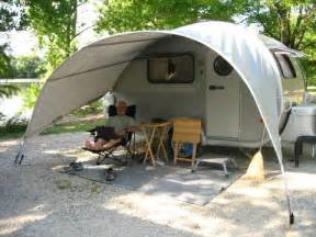 awning question r pod nation forum page 1