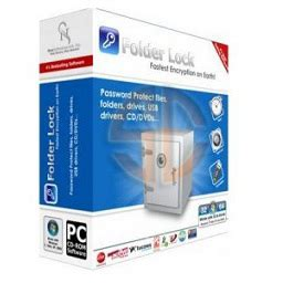 folder lock latest version full download 100 working games and software new folder lock latest