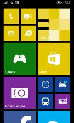 reset voicemail password nokia set up pop3 imap email nokia lumia 635 windows phone 8