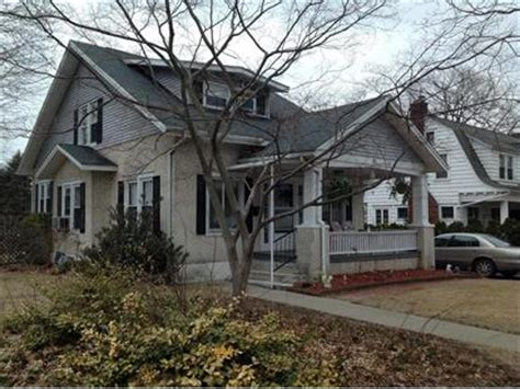 houses for sale in tunkhannock pa downtown tunkhannock pa real estate homes for sale in downtown tunkhannock pennsylvania